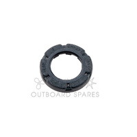 Evinrude Johnson 90-175hp Thermostat Seal (OSTS335)