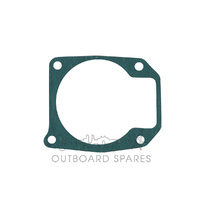 Evinrude Johnson 40-75hp Water Pump Gasket (OSWG336)