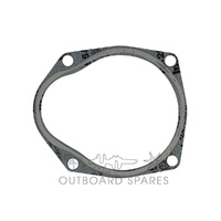 Mercury Mariner 75-300hp Water Pump Gasket (OSWG817)