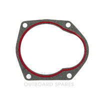 Mercury Mariner 40-60hp Water Pump Gasket (OSWG822)