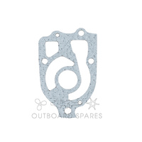 Mercury Mariner 90-200hp Water Pump Gasket (OSWG856)