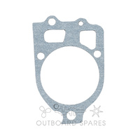 Mercury Mariner 90-200hp Water Pump Gasket (OSWG858)