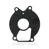 Mercury Mariner 18-40hp Water Pump Gasket (OSWG993)