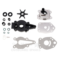 Mercury Mariner 6-15hp Water Pump Kit (OSWK420)