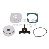 Evinrude Johnson 40-50hp Water Pump Kit (OSWK432)