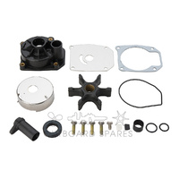 Evinrude Johnson 60-75hp Water Pump Kit (OSWK4329)