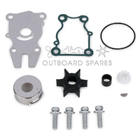 Yamaha 40-60hp Water Pump Kit (OSWK63D)
