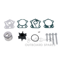 Yamaha 80-100hp Water Pump Kit (OSWK67F)