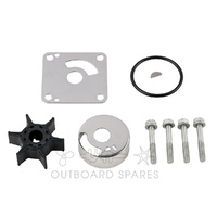 Yamaha 20-25hp Water Pump Kit (OSWK6L2)