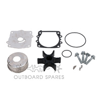 Yamaha 115-140hp Water Pump Kit (OSWK6N6)