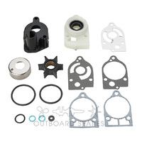 Mercury Mariner 40-70hp Water Pump Kit (OSWK736)