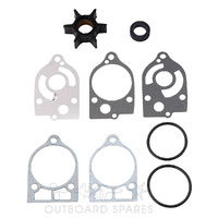 Mercury Mariner 35-70hp Water Pump Kit (OSWK899)