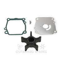 Suzuki 90-140hp Water Pump Kit (OSWK90J)