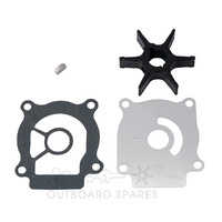 Suzuki 25-50hp Water Pump Kit (OSWK963)