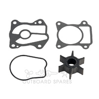 Honda 40-50hp Water Pump Kit (OSWKZV5)