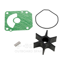 Honda 75-130hp Water Pump Kit (OSWKZW1)
