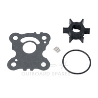 Honda 8-20hp Water Pump Kit (OSWKZW9)