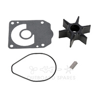 Honda 175-225hp Water Pump Kit (OSWKZY3)