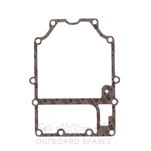 Evinrude Johnson 85-140hp Base Gasket (OSBG321)