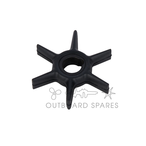 Mercury Mariner 6-15hp Impeller (OSI4203)