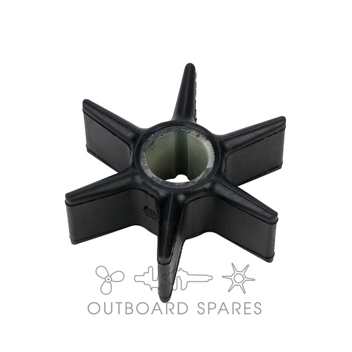 Mercury Mariner 75-275hp Impeller (OSI4302)
