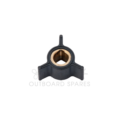 Evinrude Johnson 2.5-4hp Impeller (OSI433)