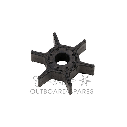 Yamaha 9.9-20hp Impeller (OSI63V)