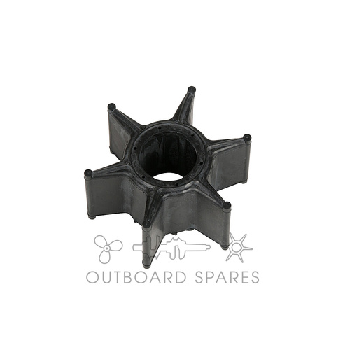 Yamaha 60-90hp Impeller (OSI688)