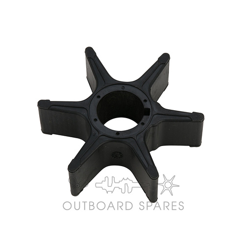 Suzuki 60-90hp Impeller (OSI87E)