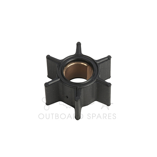 Mercury Mariner 3.5-9.8hp Impeller (OSI980)