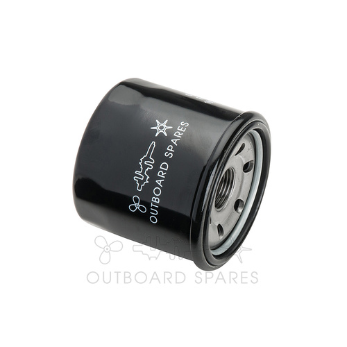 Suzuki 140hp Oil Filter (OSOF92J)