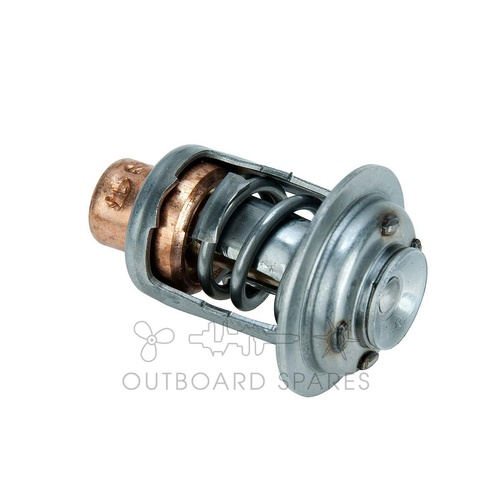 Evinrude Johnson 9.5-235hp Thermostat - 143 Degrees Fahrenheit (OST500)