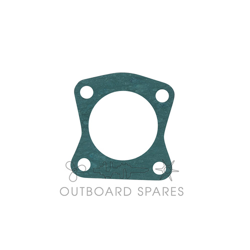 Evinrude Johnson 40-140hp Thermostat Gasket (OSTG329)