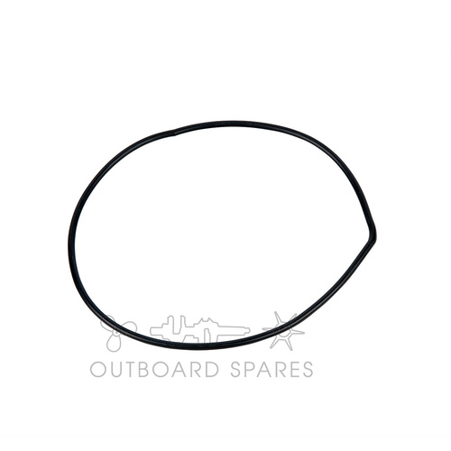 Evinrude Johnson 75-300hp Water Pump Gasket Oring (OSWG331)