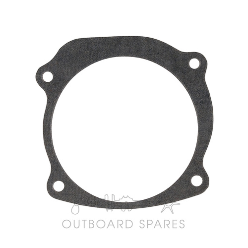 Evinrude Johnson 75-300hp Water Pump Gasket (OSWG338)