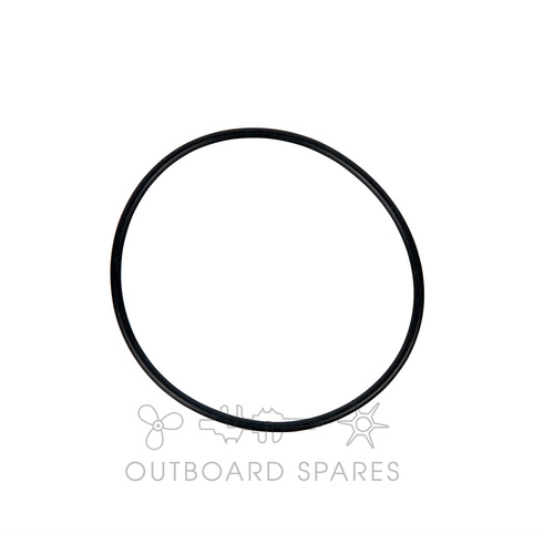 Mercury Mariner 18-40hp Waterpump Gasket Oring (OSWG692)