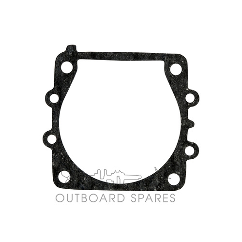 Yamaha 115-300hp Waterpump Gasket (OSWG6E5)