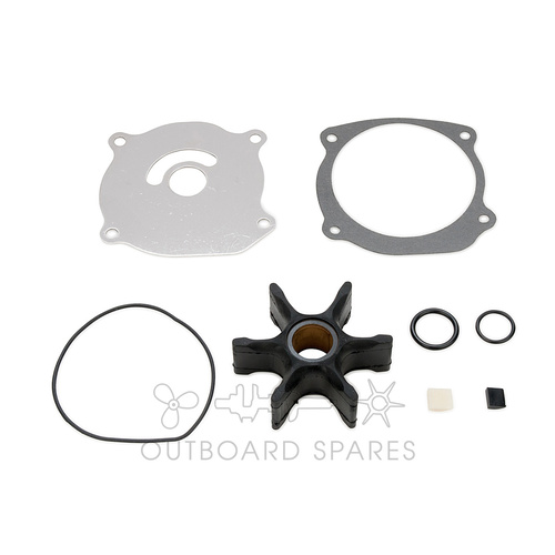 Evinrude Johnson 75-300hp Water Pump Kit (OSWK435)