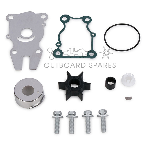 Yamaha 40-60hp Waterpump Kit (OSWK63D)