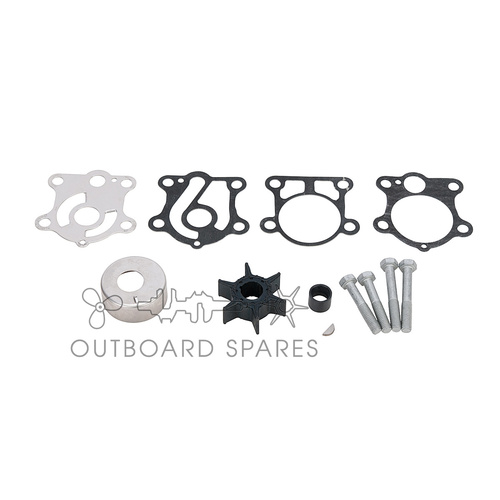 Yamaha 40-50hp Water Pump Kit (OSWK6H4)