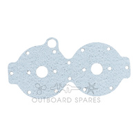 Evinrude Johnson 85-140hp Cover Gasket (OSCG318)