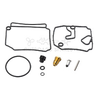 Yamaha 80-90hp Carburettor Kit (OSCK6H1)