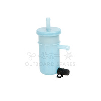 Suzuki 30-90hp Fuel Filter (OSFFL00)