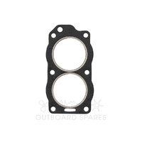 Evinrude Johnson 9.9-15hp Head Gasket (OSHG338)