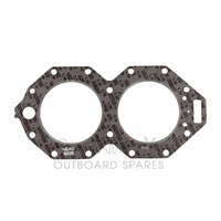 Evinrude Johnson 120-140hp Head Gasket (OSHG340)