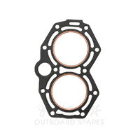 Mercury, Mariner & Tohatsu 25-30hp Head Gasket (OSHG346)