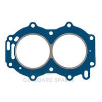 Evinrude Johnson 20-35hp Head Gasket (OSHG419)
