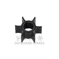 Tohatsu & Mercury Mariner 25-30hp Impeller (OSI345)