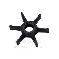 Yamaha 25-30hp Impeller (OSI689)