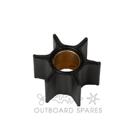 Mercury Mariner 65-200hp Impeller (OSI8998)